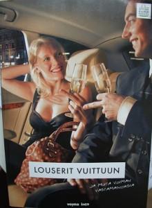 Louserit2