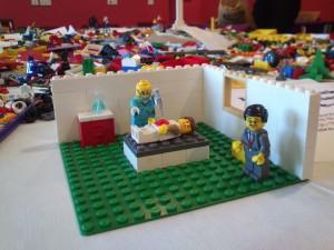 LegoLab2